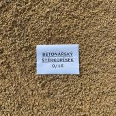 betonarsky-sterkopisek-0-16